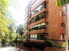Venta y arriendo de Apartamento en Bogotá D.C. - MC25335176