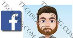 Facebook Avatar Create App - Create Facebook Avatar Link - Facebook Avatar Creator | TechSog Amazon Store Card, Amazon Online Shopping, Amazon Credit Card, Credit Cards, Avatar Creator, The Creator, Adidas Originals, Australian Online Shopping, Create Your Avatar