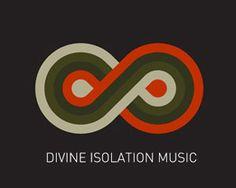 Divine Isolation Music