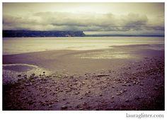 Langley, Whidbey Island