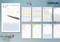 Stay Productive : inspirujące zasoby bez tantiem | Adobe Stock