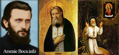 Rugaciune catre Sfintii Arhangheli Mihail si Gavril Painting, Art, Literature, Craft Art, Painting Art, Kunst, Paint, Draw, Paintings