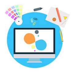 digital marketing services india - cosmolance Digital Marketing Services, Marketing Plan, Social Media Marketing, Marketplace Of Ideas, Web Analytics, Speed Reading, Corporate Website, User Interface Design, Writing Services