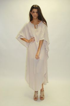 Getting this next from @oohlalany by @indahclothing Women's Indah Kachina in Taupe