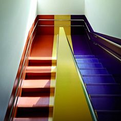 #decoratecolorfully upstairs