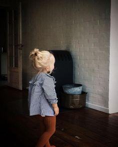 Little girl fashion Little Girl Fashion, Toddler Fashion, Fashion Kids, Toddler Outfits, Fashion Clothes, Boy Outfits, Fall Outfits, Cheap Fashion, Latest Fashion