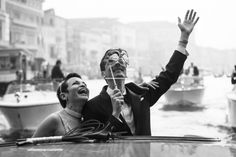 Wedding photographer Italy | Malcesine | Lake Garda | Lake Como