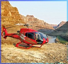 Discover the best Grand Canyon helicopter tours for your next adventure. Tours depart daily from Grand Canyon, Las Vegas and Las Vegas Grand Canyon, Grand Canyon Tours, Trip To Grand Canyon, Grand Canyon Helicopter, Helicopter Tour, Las Vegas Tours, Las Vegas Nevada, Las Vegas Photos, Nevada Usa