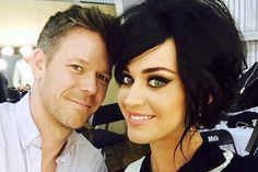 Celebrity Makeup Artist Jake Bailey Found Dead After Apparent Suicide