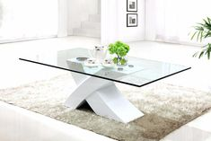 Magnificent-10-Glass-Center-Tables-That-Will-Amaze-You-3 Magnificent-10-Glass-Center-Tables-That-Will-Amaze-You-3