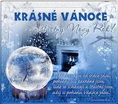 Snow Globes, Merry Christmas, Santa, Motto, Decor, Merry Little Christmas, Decoration, Wish You Merry Christmas, Decorating
