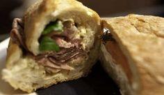 Golosi 2.0, lo #street #food in #Italia passa dal web