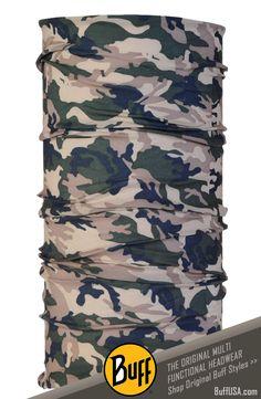 Smilies Pattern Fashionable Outdoor Hundred Change Headscarf Original Multifunctional Headwear
