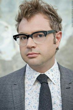 Steven Page to Perform at Centre for the Arts - Steven Page, Barenaked Ladies, Get Tickets, Mens Glasses, Special Guest, Live Music, Crushes, Two By Two, Hero