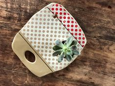 Cheese Board - Rustic cheese board - cutting board - housewarming gifts - ceramic platter - wedding gift