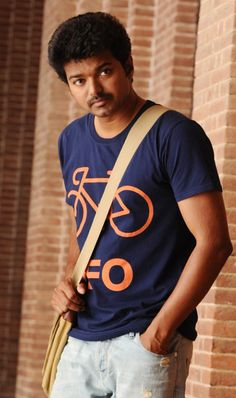 Mersal Vijay, Vijay Actor, Bollywood Heroine, Old Faces, Actors Images, Actor Photo, Cute Actors, Film Quotes, Tamil Movies