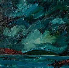 Image result for don mcneil artist