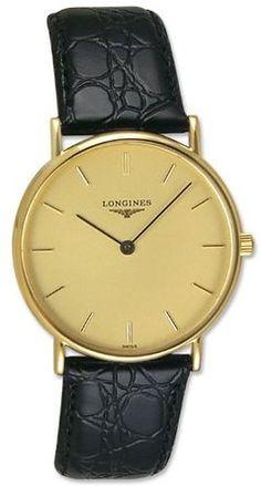 Retrouvez les magnifiques montres de la marque au sablier ailé bientôt  disponible en ligne !   2ce0f9ad2ab