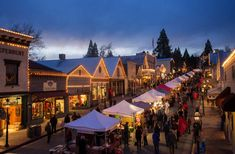 Nevada City, CA : A winter's day | Nevada City, CA | Pinterest ...