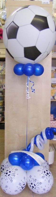 Online wholesale balloons & supplies http://www.BalloonsFast.com/ 888-599-FAST(3278)Balloon Printing FREE NATIONWIDE SHIPPING.