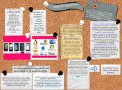 información sobre los sistemas operativos