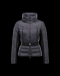$409.00。 Up to an Extra 70% off! Shop now on Moncler-outletstore.com! http://www.moncler-outletstore.com/moncler-grenoble-melbreak.html