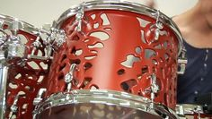 3d printed drums - Google Search