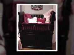 Baby Crib Reviews - Best Prices, Deals & Comparisons - Baby Cribs USA