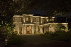 57 best house and front yard landscape lighting ideas images on shop volt for low voltage landscape lighting led bulbs aloadofball Images