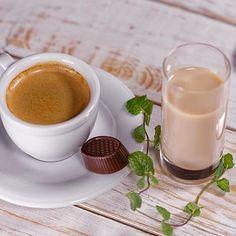 #coffee #cafe #instacoffee #cafelife #caffeine #hot #mug #drink #coffeeaddict #coffeegram #coffeeoftheday #cotd #coffeelover #coffeelovers #coffeeholic #coffiecup #coffeelove #coffeemug #coffeeholic #coffeelife