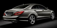 Cool Mercedes:  ...  Car MB CLS Check more at http://24car.top/2017/2017/05/15/mercedes-car-mb-cls/