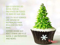 Feliz Natal e um próspero Ano Novo! #feliznatal #natal #prospero #prosperidade #anonovo #felizanonovo