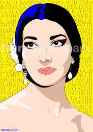 REGBIT1: Bravo !!!LA TRAVIATA - Maria Callas, Lisboa 1958 (...