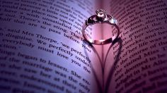 Romantic Messages + Flirty Text Messages = Everlasting Love: Romantic Text Messages for Husband Romantic Text Messages, Romantic Texts, Hd Love, Beautiful Love, Beautiful Images, Romantic Images, Beautiful Wallpaper, Beautiful Rings, Perfect Engagement Ring