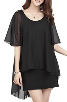 Jcpenney Womens Clothing Black Friday