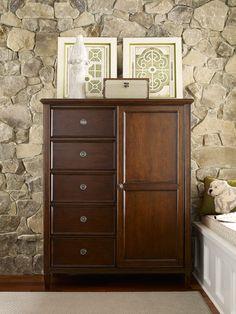 Upstate Sliding Door Chest | HOM Furniture | Furniture Stores In Minneapolis  Minnesota U0026 Midwest