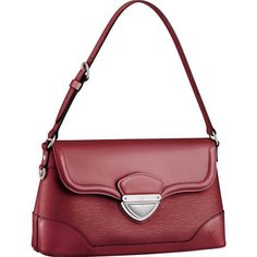 Holiday Favorite Choice,Louis Vuitton Epi Leather Bagatelle Gm M4023M Ays-277