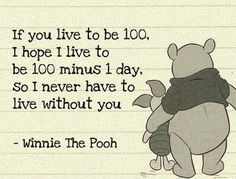 Famous quotes about friendship winnie the pooh picture quotes - Collection Of Inspiring Quotes, Sayings, Images Cute Quotes, Great Quotes, Quotes To Live By, Funny Quotes, Inspirational Quotes, Amazing Quotes, Motivational Quotes, The Words, Picture Quotes