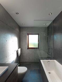 Architecture-Modern-Home-Henri Cleinge-13-1 Kindesign