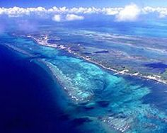 Belize Barrier Reef   belize-barrier-reef