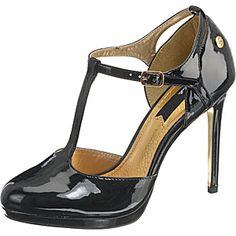 Blink by Bronx Pumps: passende Damenschuhe bei mirapodo. Riesen online Auswahl an Blink by Bronx Pumps Schuhe und mehr! Individueller und authentischer Service - 0€ Versand!