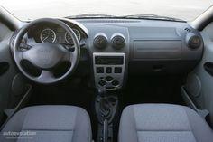 DACIA Logan Dacia Logan, Cars, Interior, Autos, Indoor, Car, Interiors, Automobile, Trucks