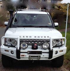 Range Rovers, Range Rover Evoque, Range Rover Sport, Range Rover Off Road, Land Rover Discovery 2, Range Rover Supercharged, Land Rover Freelander, Landrover Defender, Custom Cars