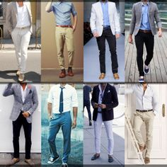 3- formal #men fashion
