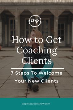 How to start a life coaching business. Coaching tools, worksheets and resources. How to become a life coach. Get more coaching clients and be your own boss. Your coach in a box. Coaching Techniques, Coaching Skills, Leadership Coaching, Leadership Development, Leadership Quotes, Personal Life Coach, Becoming A Life Coach, How To Become, How To Get