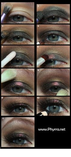 Sin Tutorial. Click through to see more.