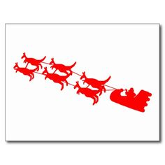 Our Australian Santa rides in a sleigh pulled by 6 kangaroos called White Boomers! Top quality Santa Christmas image on t-shirts, toys, buttons, badges, magnets and Christmas gifts. Aussie Christmas, Santa Christmas, Christmas Images, Christmas Crafts, Xmas, Holiday Postcards, Holiday Cards, Greeting Cards, Christmas Australia