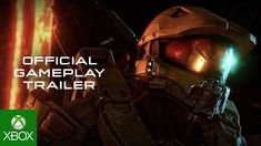Halo 5 Beta matchmaking lente Branchement sonore en direct