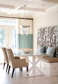 Decandyou. Ideas de decoración y mobiliario para el hogar, estilos y tendencias.Blog de decoración.: Mis deseos decorativos para este año