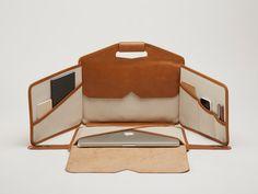 La Fonction No. 1 Electronics - Computers & Accessories - handmade handbags & accessories - http://amzn.to/2ktogxC